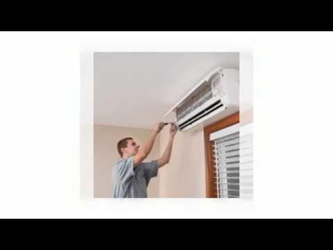 midea split air conditioner in mini split warehouse youtube. Black Bedroom Furniture Sets. Home Design Ideas