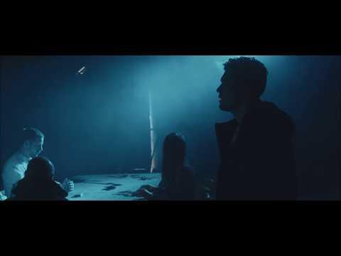 LA MAIN DU MORT - Official Trailer (HD)