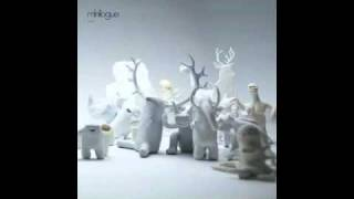 Yesterday Bells - Minilogue