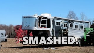 Trashed Trailer Intro: What Does It Mean to YOU?