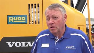Video still for ICUEE 2015 Wednesday Headlines