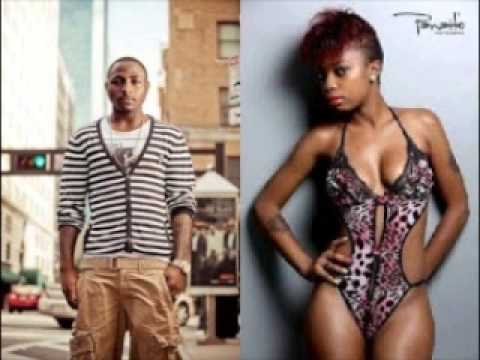 """Wild Revelation: """"My sexual encounter with Davido was the best ever"""" from YouTube · Duration:  5 minutes 11 seconds"""