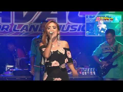 Download Lagu Edot Arisna - Jaran Goyang - Savala Langon