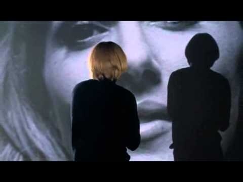 Brian Jones Not Fade Away Stoned 2005