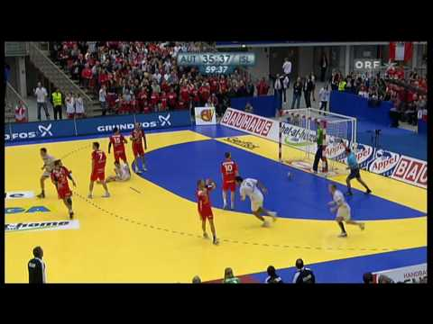 Handball Em 2010