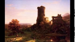 Fanny Mendelssohn-Hensel - Notturno in G minor
