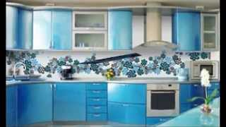 кухонные фартуки(, 2014-01-14T15:35:17.000Z)