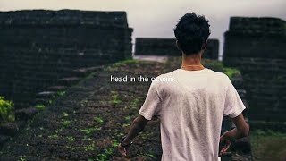 SYRE // head in the oceans