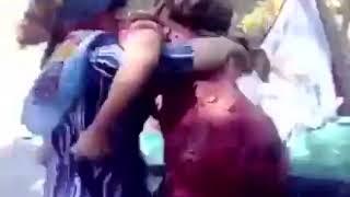 Turkmen gelinleri- Bash saldy/ Turkmen prikol 2018