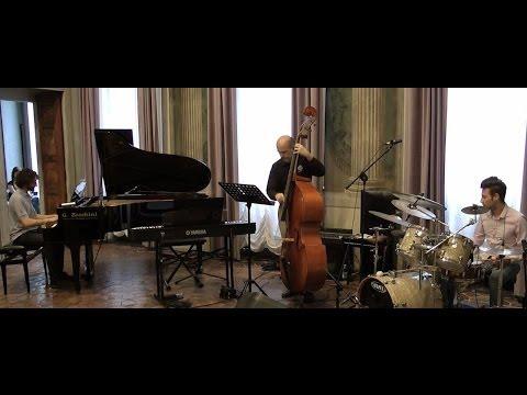 #musicajazz | Ensemble Conservatorio Dall'Abaco