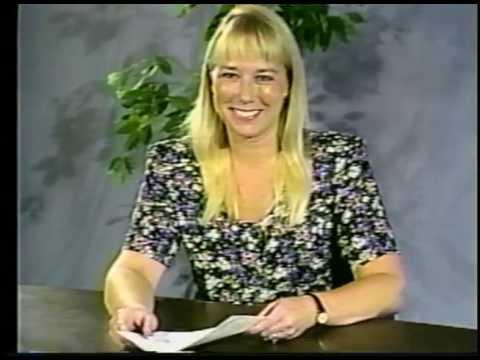 Columbia County News - 10/17/97