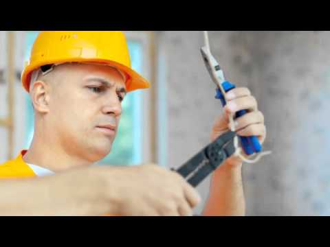 Fully licensed Electrician | Noblesville, IN – Burtner Electric