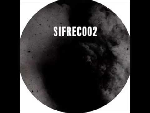 Sifres - The Acid House