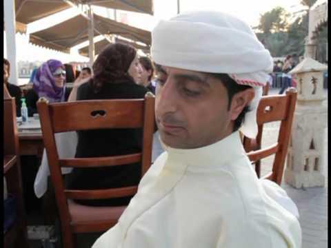 Emirates Palace: UAE Traditional wedding celebration from YouTube · Duration:  2 minutes