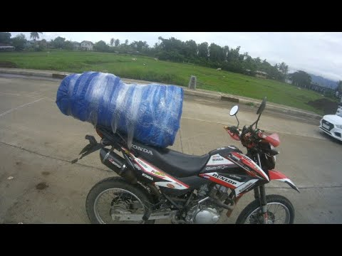 DELIVERY MANILA TO QUEZON PROVINCE | ALAMIN KUNG NEED BA NG TRAVEL PASS