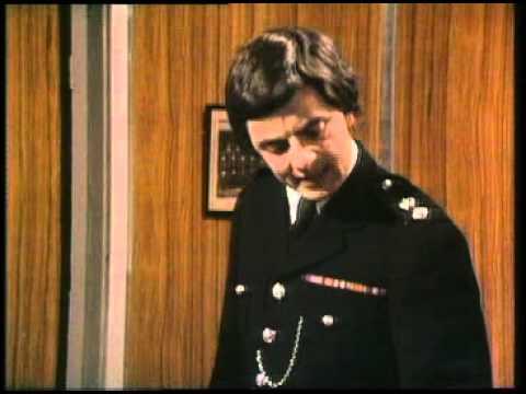 NTNON: Constable Savage