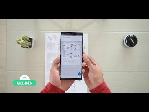 la-mejor-app-para-escanear-documentos-|-viernes-de-app