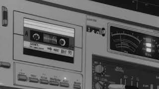 chris brown - 101 (interlude) ~ (slowed + reverb)
