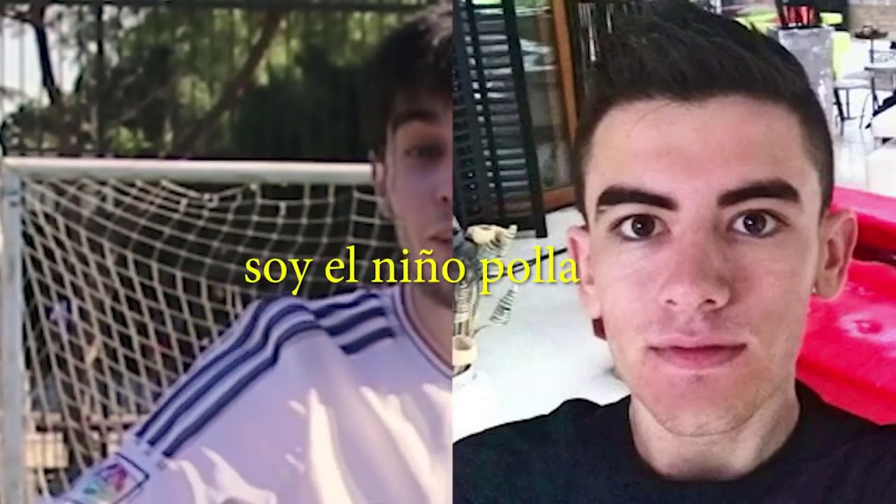 Nino Poolla Jordi All Videos