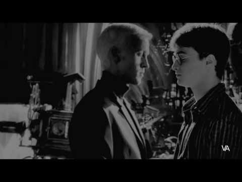 Harry&Draco | My Sweet Prince