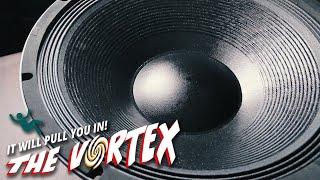 [THE VORTEX] Huge 21