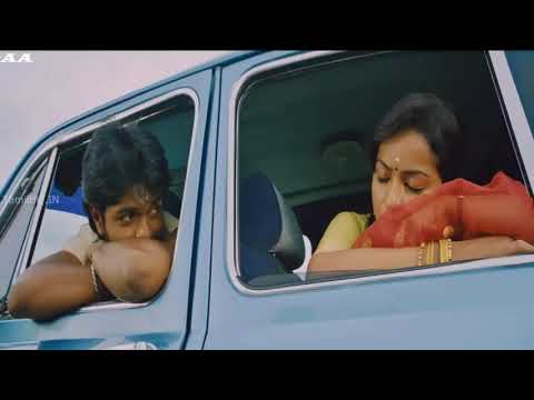 Sketch movie official video song