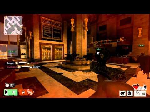 Gotham City #005 Das beste kommt zum Schluss Let`s Play Gotham City