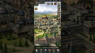 Game of sultans vezirlerin vuruş gücünü yükseltmek