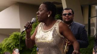 Sharon Jones &amp The Dap Kings - Full Performance (Live on KEXP)