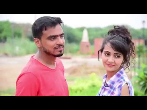 ENGLISH  VS HINDI COMEDY | FUNNY LOVE PROPOSAL  BY RAM
