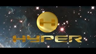tutorial earn bitcoin cryptocurrency hyper playing games gamers guide to winning