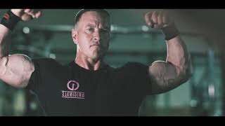 One Gym Newport | Promotional Video | Family