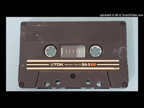 Dance anni 80 - Artisti vari - 1985 - 1 - Lato A