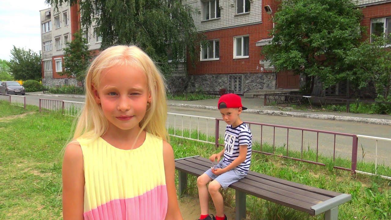 Богдан и Волшебные очки. Ожидание и Реальность. Интересное видео от Ангел Боня фото
