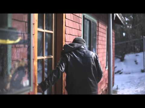 felipe antunes - lâmina - teaser 2