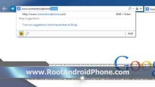Video How To Root Galaxy Ace & Ace 2 download MP3, 3GP, MP4, WEBM, AVI, FLV Agustus 2018