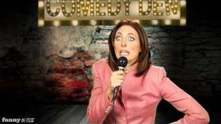 The Most Ridiculous Michele Bachmann Gaffes And Mistakes