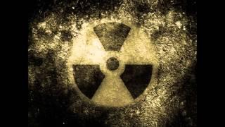 Septicflesh - Radioactive