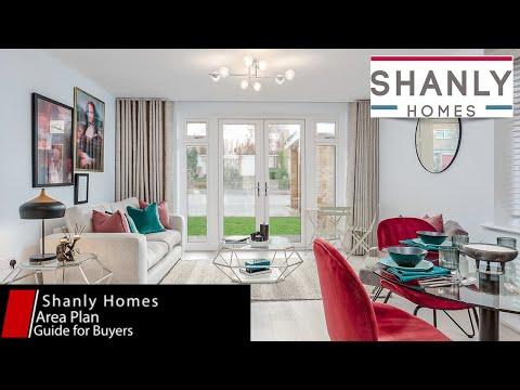 quinn-lodge-sutton-apartments-by-shanly-homes-virtual-tour