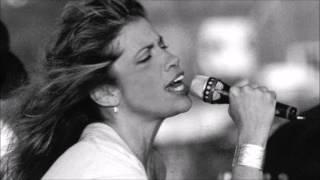 Carly Simon - You Belong To Me