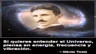 Entrevistas con Nikola Tesla 1899
