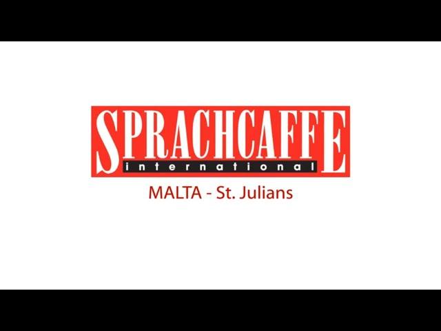 Viaja a Malta y haz un curso de inglés para jóvenes | SprachCaffe - ESL Chile