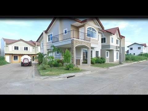 Summerfield Antipolo Alexandra 11 4 2015