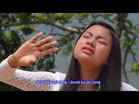 Jesuh Ka Zei Zong || Sui Hlawn Rem | Pathian Hla Thar 2018