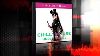 Under The Ice (Van Edelsteyn Remix) – CHILLYMOUSE