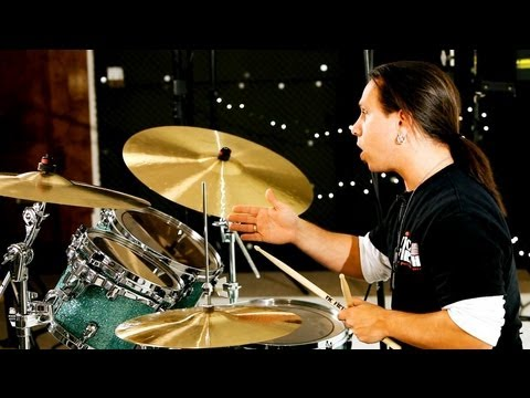 What Are Note Values? | Drumming