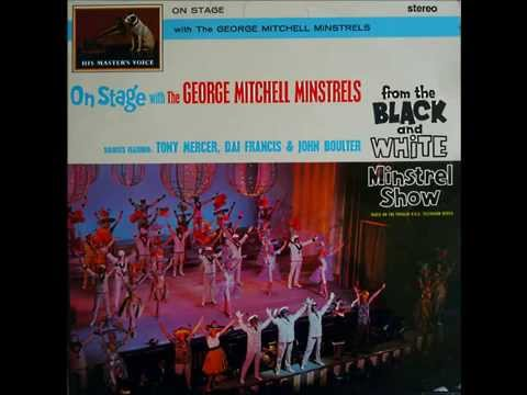 On Stage with The George Mitchell Minstrels (1962, Stereo Version)