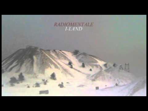 """RadioMentale """"I-Land"""" (album medley)"""