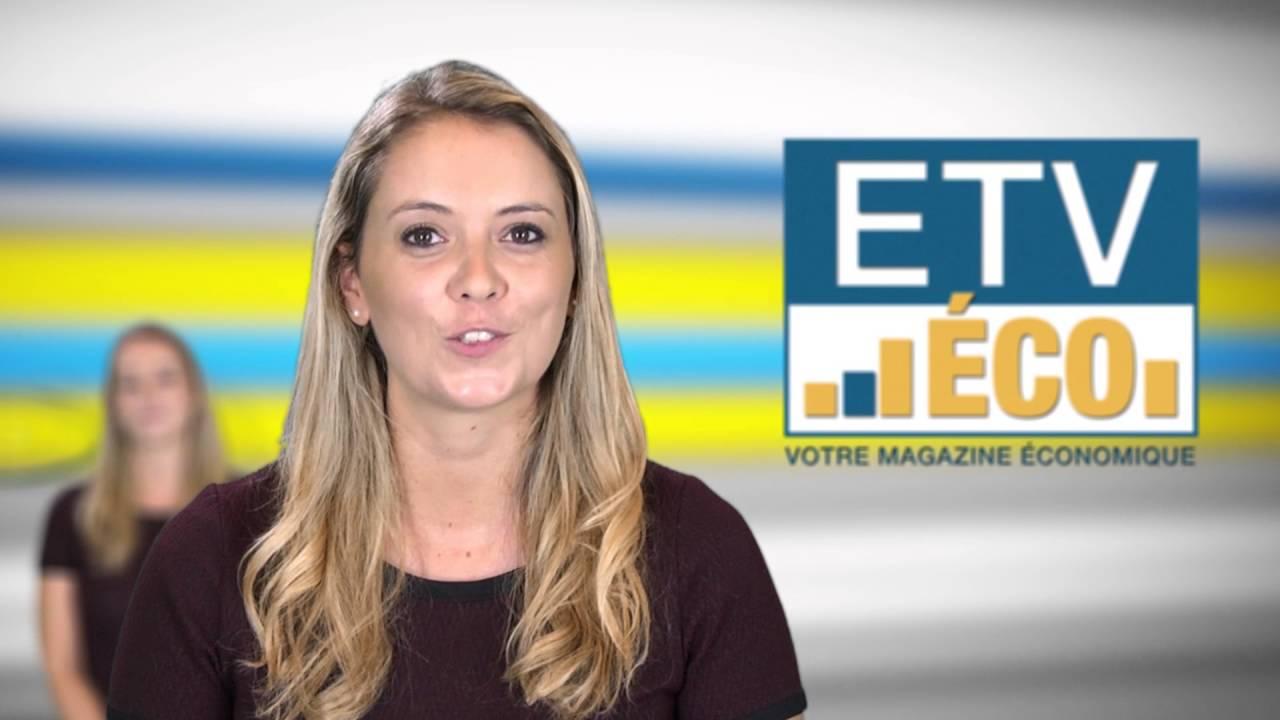 ETV ECO