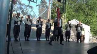 Festivāla Baltika 2012 noslēguma koncerts Madonā 9.07.2012 -00242.MTS